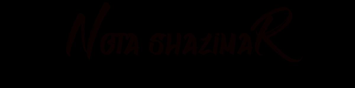 NOTA SHALIMAR
