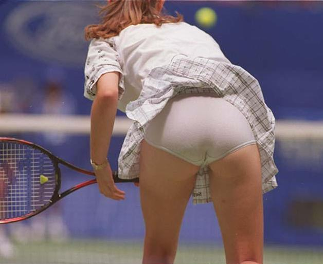 Top 50 Martina Hingis Photos and
