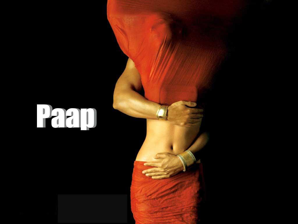 http://4.bp.blogspot.com/-4qM45J1e-DY/TbbxkSGWt3I/AAAAAAAAAak/VHfYIuMICMw/s1600/Paap.jpg