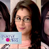 Most Awaited Thing Will Take Place In Kumkum Bhagya