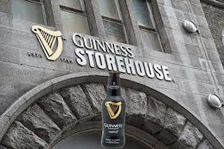 Fabrica Guinness