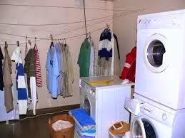 Peluang Usaha Bisnis Rumahan Laundry Untuk Ibu rumah tangga