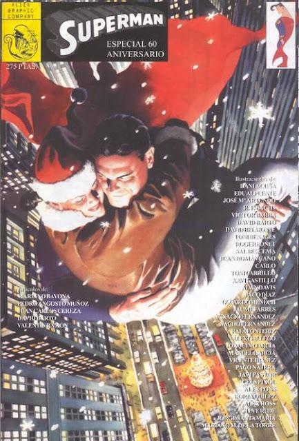 Portadas Navideñas - Página 3 Navidadsuperman%25252033