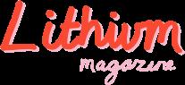 Lithium Magazine