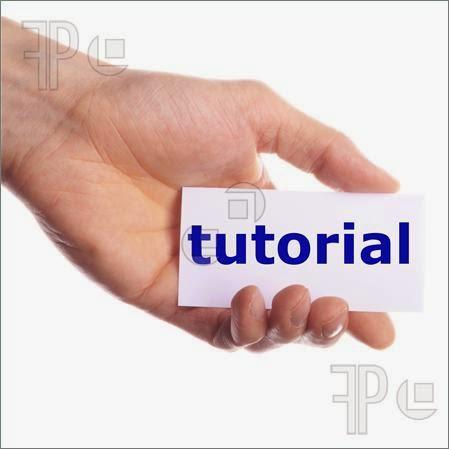 Office   Belajar Microsoft Office Terbaru   Tutorial Ms Office Lengkap