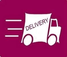 nomor-delivery-order