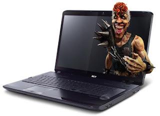 Laptop Gaming Murah Harga 4 Jutaan