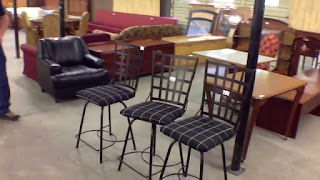 Used Furniture Fayetteville Nc