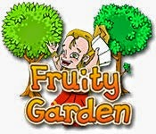 Fruity Garden 100% working