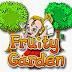 Fruity Garden Game Free Download