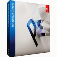 Free Download Adobe Photoshop CS5 Full Version