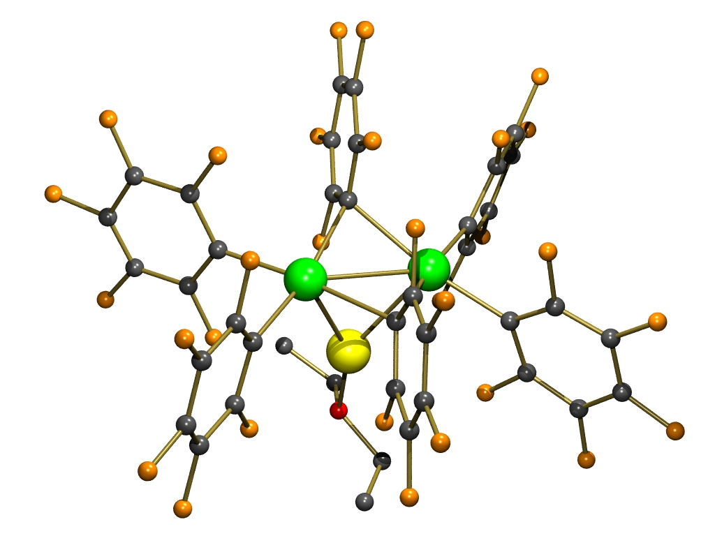 Qumica Inorgnica  Quimica Organica E Inorganica