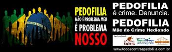 www.todoscontraapedofilia.com.br