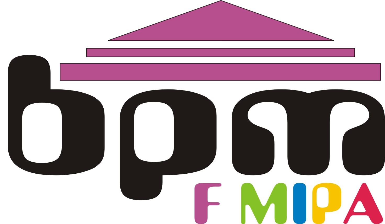 Logo fmipa unj — pic 2