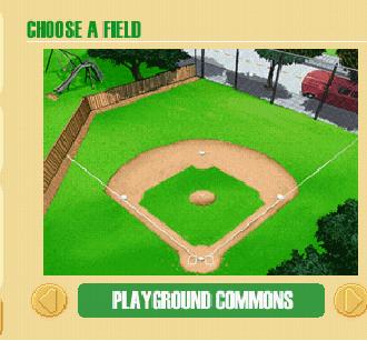 how to play backyard baseball 2001 on mac