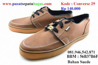 Sepatu Converse, Converse, Sepatu Online, Sepatu Murah, Pusat sepatu, Sepatu Online, Converse Grosir, Grosir Converse, Distributor Sepatu Pria