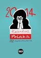 Kalendarz 2014!