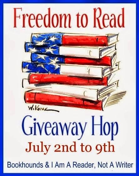 http://www.stuckinbooks.com/2014/07/freedom-to-read-giveaway-hop.html