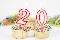 [Image: istockphoto_5944911-number-twenty-party-cake.jpg]