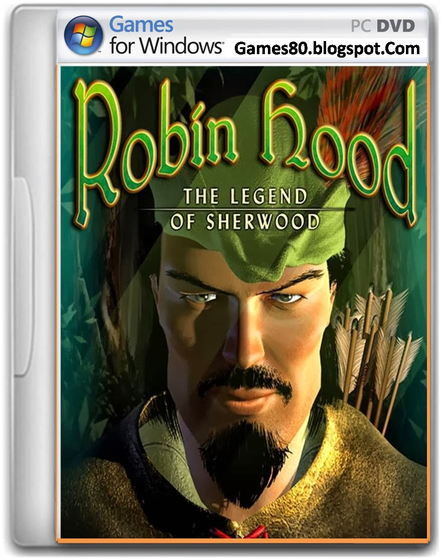 robin hood strategy Through a fresh and compelling blend of strategy and high-action, robin hood: defender of the crown puts players in the boots of the legendary robin hood.