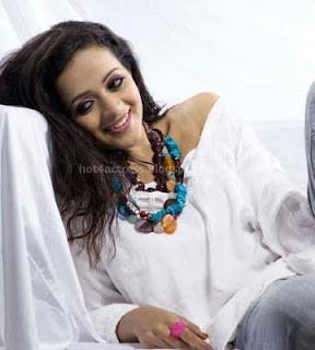 Bhavana hot stills photos