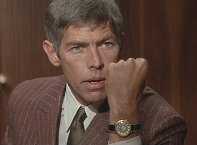 imagenes James Coburn