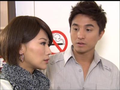 tay trong tay thvl1 topphimhot Phim Tay Trong Tay   THVL1 2013 [HD] trọn bộ lồng tiếng