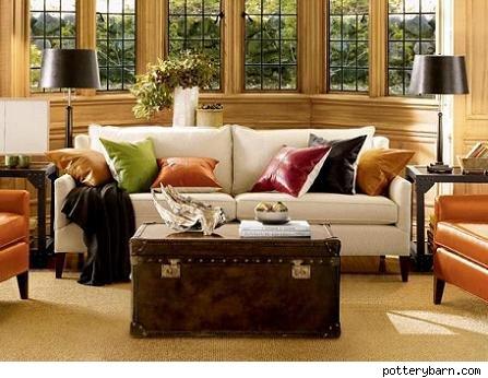 Catalogs Home Decor