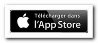 Télécharger Visual Poetry App Store France