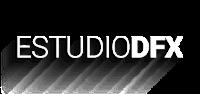 Estudio DFX - Noticias Internet y Tecnología, Diseño y Programación, Aplicaciones Android y Apple