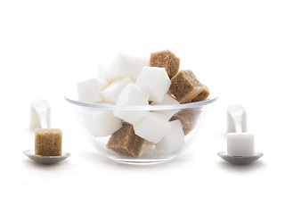 The Life Extension Blog: How Sugar Leads to Toxic Glycation