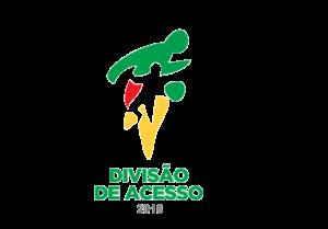 Gauchão 2018 2ª divisão