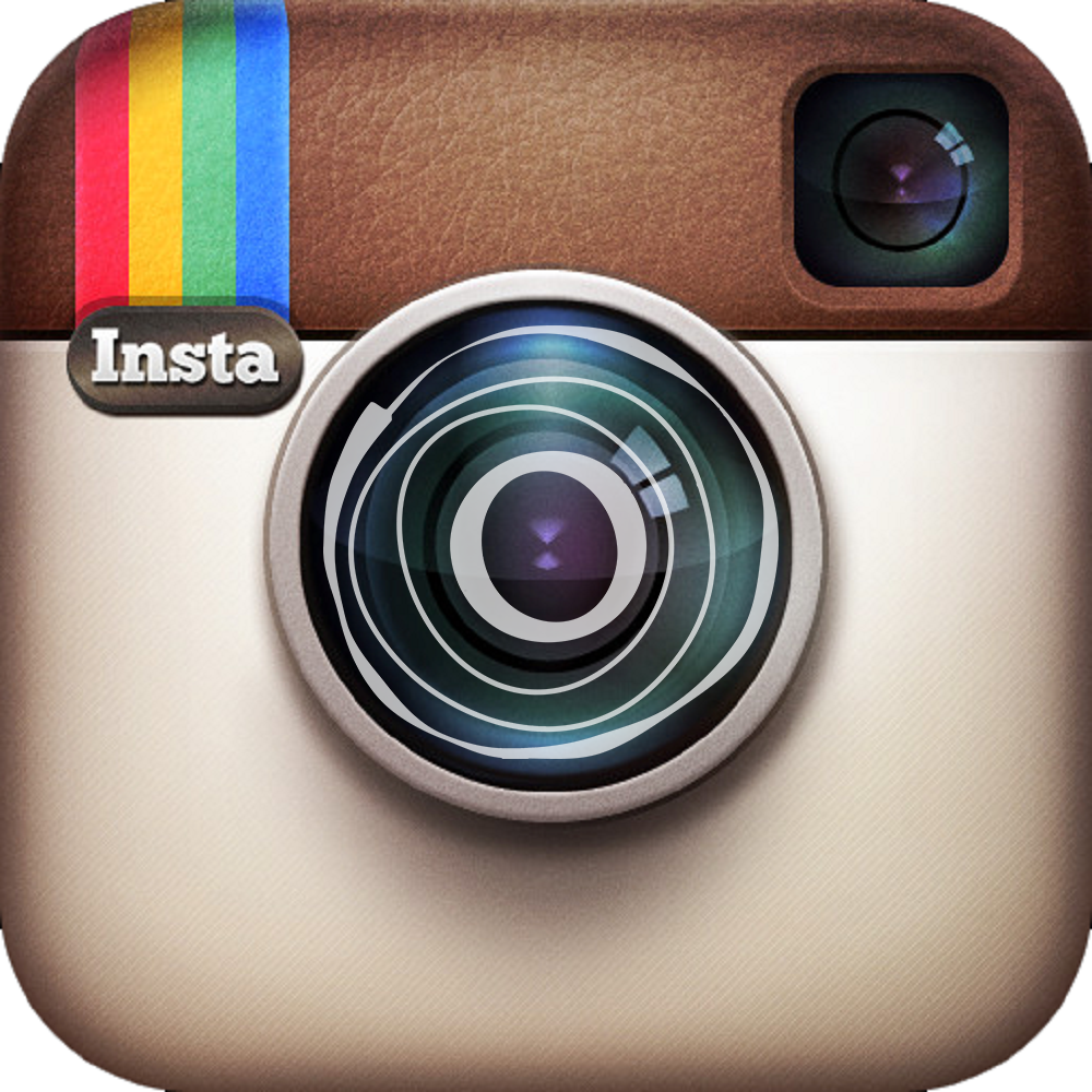 http://instagram.com/ladyaggu