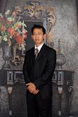 Guru Besar - SR Bukit Tutong II