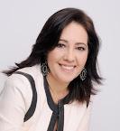 Guadalupe M. Rubido Sauda