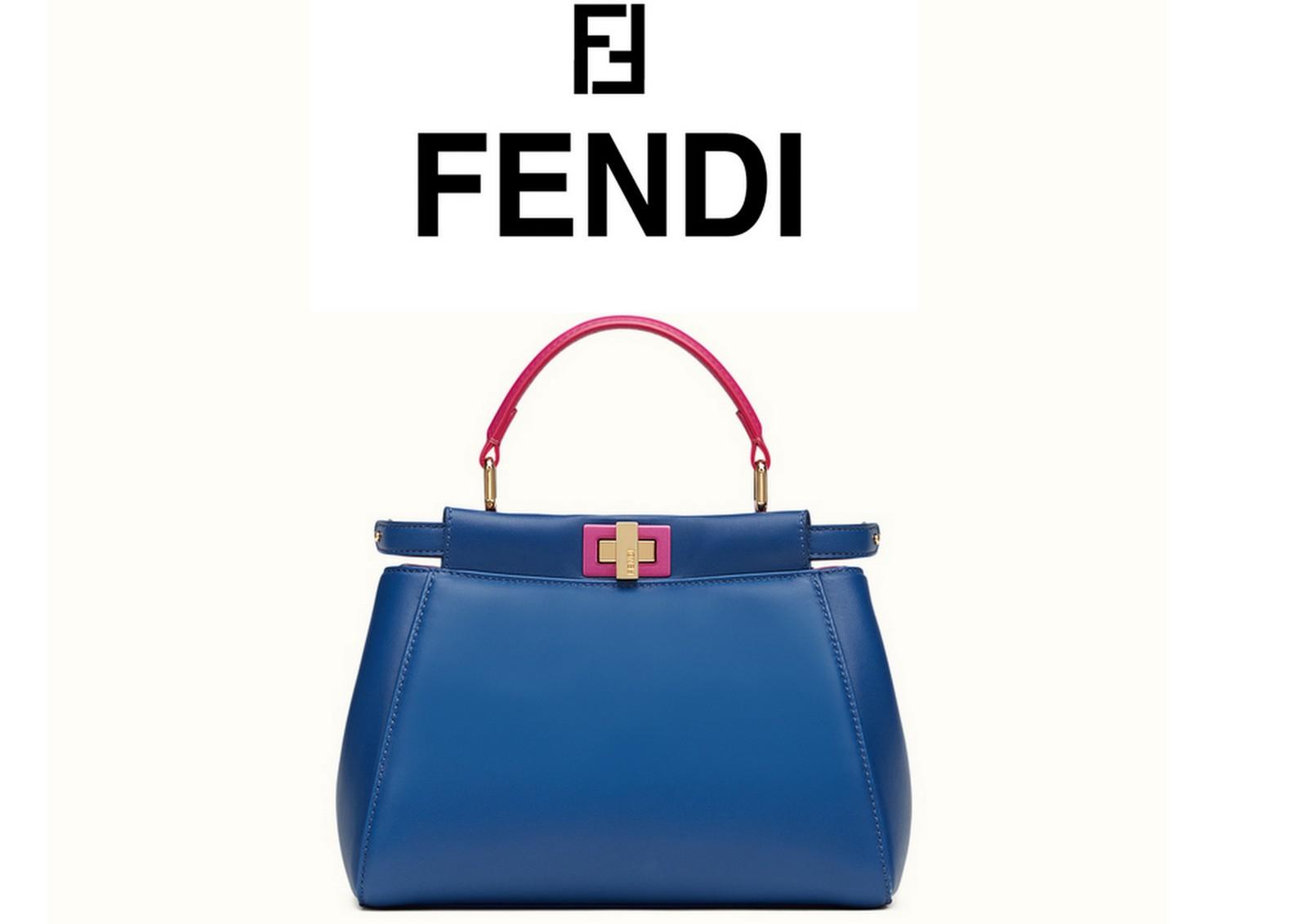 bags, trend, Fendi, dolce & gabbana, chloè, miu miu, gucci, louis vuitton, edie parker, delphine delafon, Culture & Trend Magazine, bags crush
