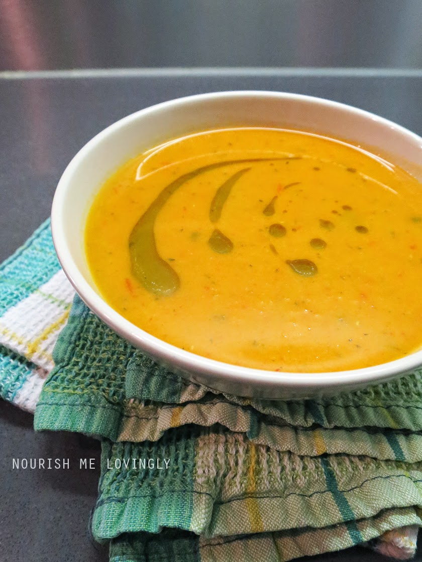red_lentil_and_roast_pepper_soup