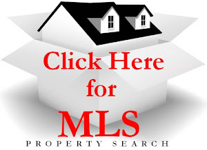 Incline Village, NV Real Estate Listings