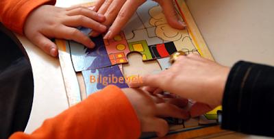 Çocuklarda Oyun Terapisi1