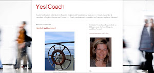 Saskia-Marjanna Schulz: Yes!Coach