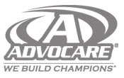 I am an AdvoCare Distributor. Please click the picture below to go to my site.