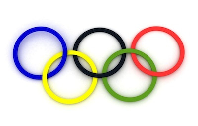 olympics 2012 schedule of events pdf