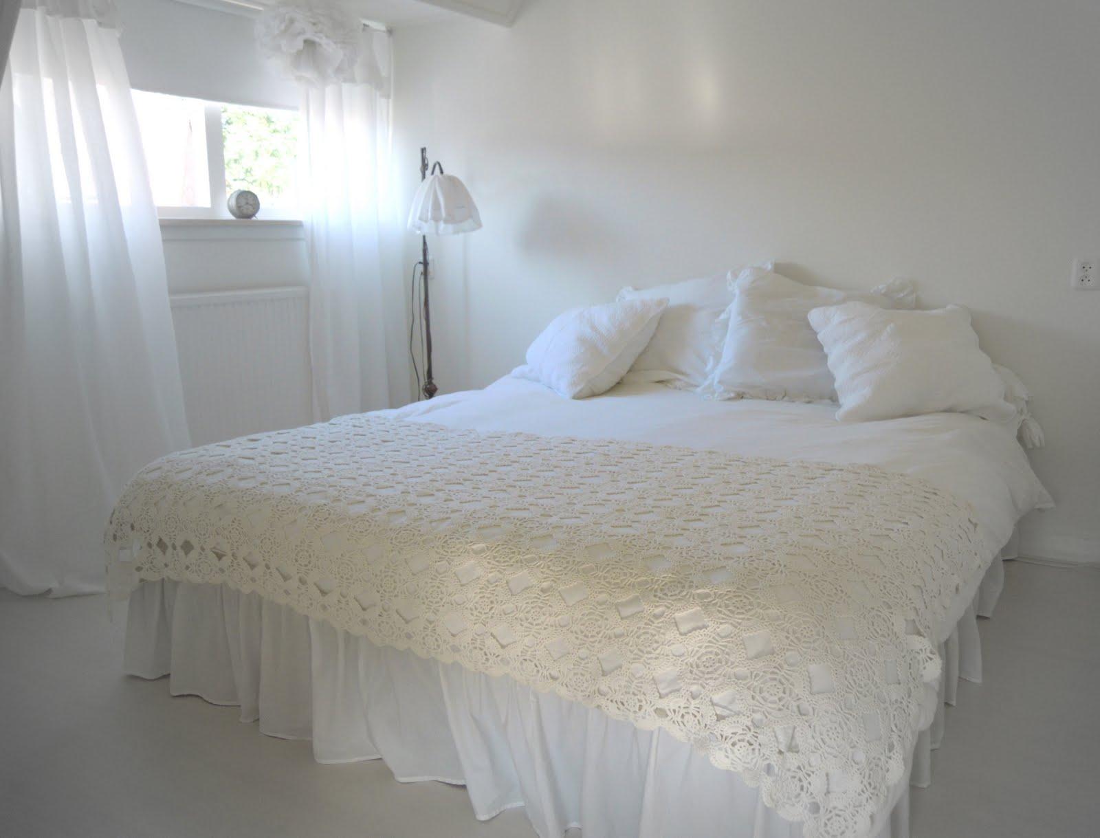 Slaapkamer accessoires zelf maken ~ [spscents.com]