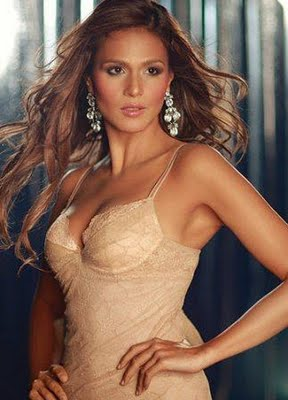 mcdonough latina women dating site Check out our sexy latin women  what are the best dating sites for meeting foreign women it is an obvious question, but there is not an obvious answer.