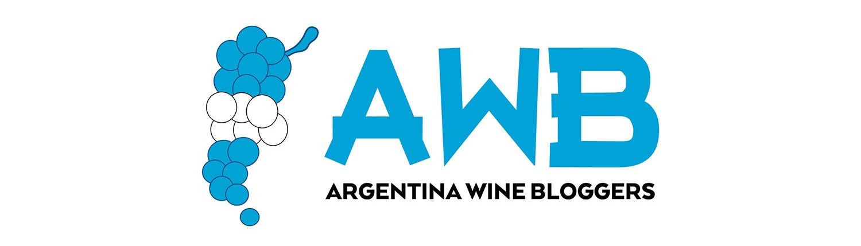 Este blog forma parte de Argentina Wine Bloggers