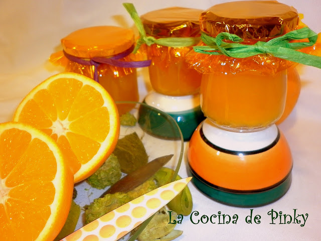 MERMELADA DE NARANJA Mermelada+de+naranja+1+%5B1600x1200%5D