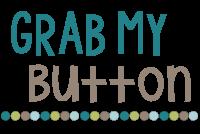 Grab my Button