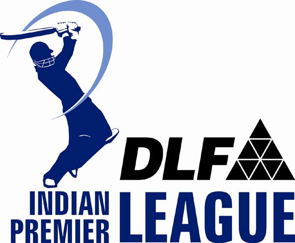 Mumbai Indians vs Delhi Daredevils, Live IPL 2012 Free Live Streaming