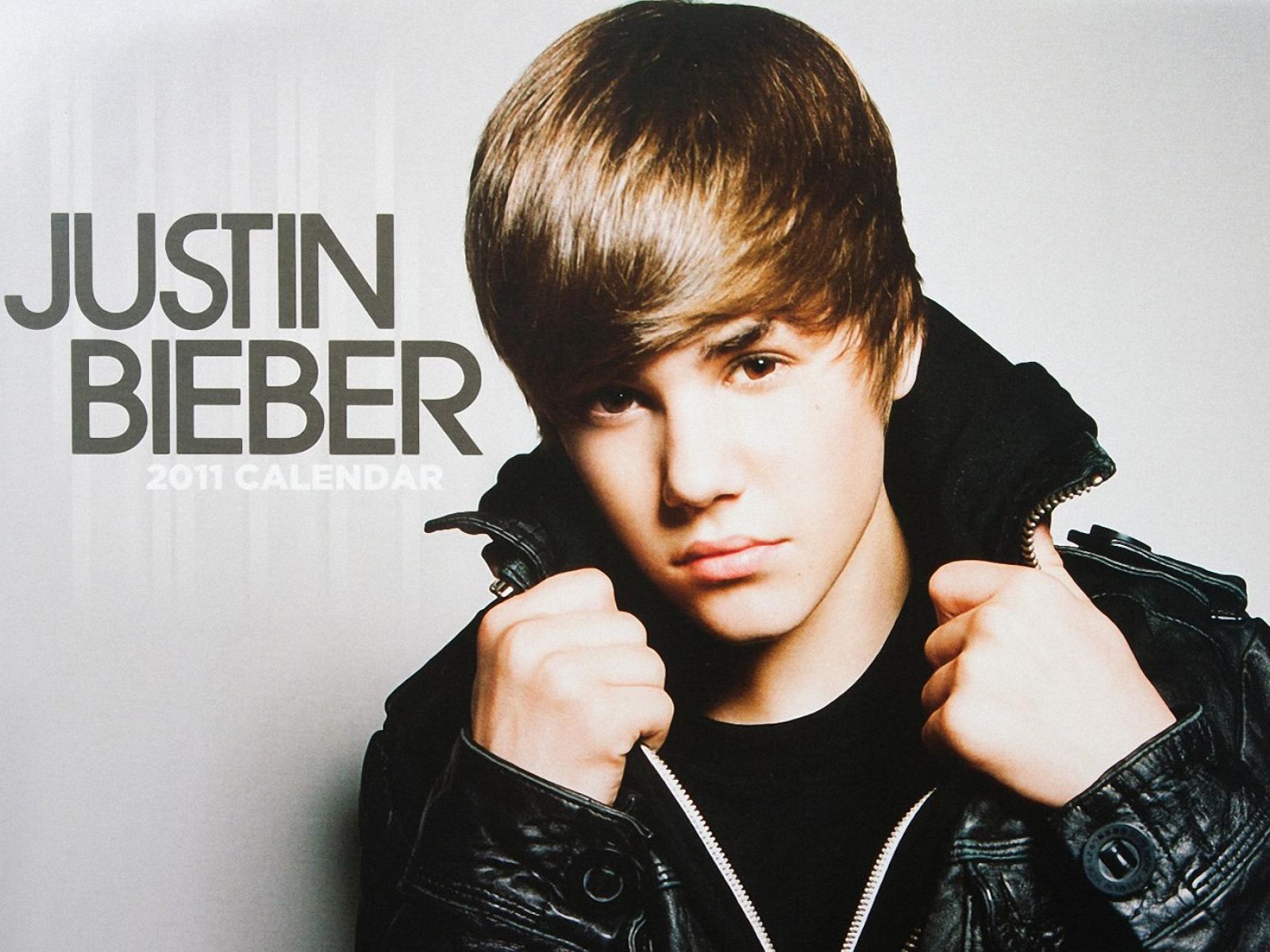 http://4.bp.blogspot.com/-4qwcDJkOf20/UP65J6S3LuI/AAAAAAAAF0w/J6ggnWNRTRQ/s1600/Justin+Bieber+Wallpaper+HD+2013+15.jpg