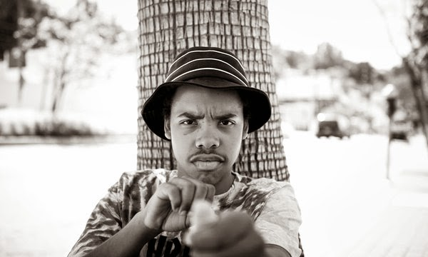 earl-sweatshirt-nebraska-demo